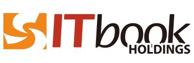 ITbookホールディングス